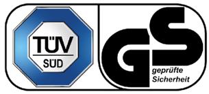 certification des produits opple